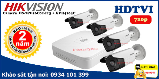 Tron-bo-Camera-hikvision-DS-2CE16C0T-IT3-dahua-XVR4104C