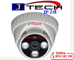 camera-dome-ip-j-tech-HD3206B
