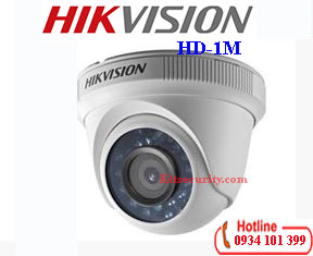 camera-hikvision-1mp-hdtvi-DS-2CE56C0T