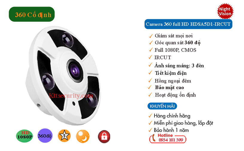 camera-toan-canh-1080P-AHD-360-do