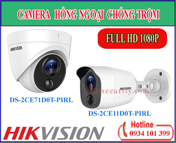 camera-full-hd-chong-trom-DS-2CE11D0T-PIRL-camera-hikvision-DS-2CE71D0T-PIRL