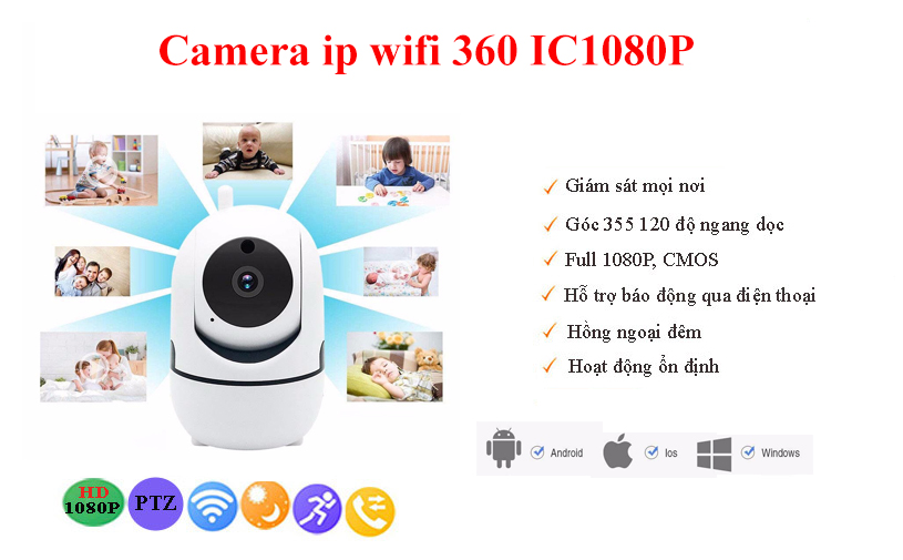 camera-ip-wifi-360-IC1080P