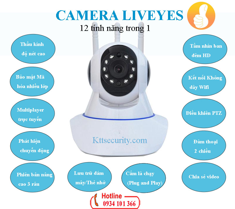 camera-wifi-1080p-liveyes-CS-017L