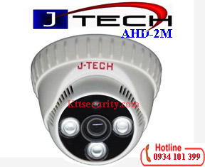 Camera AHD Dome J-TECH AHD3206B