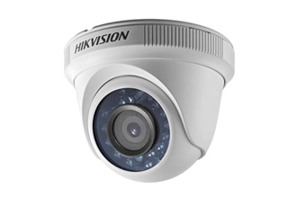 CAMERA HIKVISION HD-TVI DS-2CE56D1T-IR