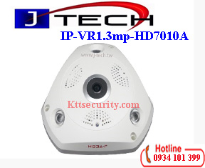 Camera ip wifi J-Tech HD7010A